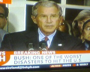 bush_disaster