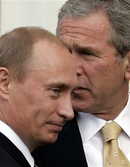 bush_putin_sweet-nothings