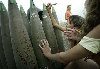 israeli-kids-send-bombs