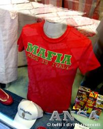 mafiatshirt