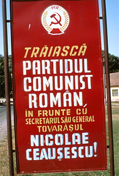 romaniancommunistparty