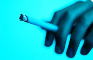 smoking_cigarette
