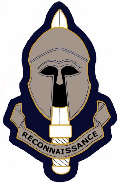 special_reconnaissance_regiment_logo