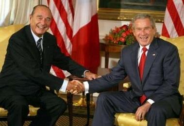 bush_chirac