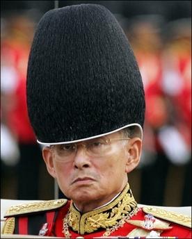 King_Bhumibol_Adulyadej