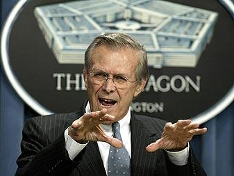 Rumsfeld_Pure_Evil