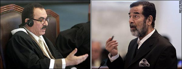 saddams_puppet_judge