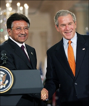 bush_musharraf2
