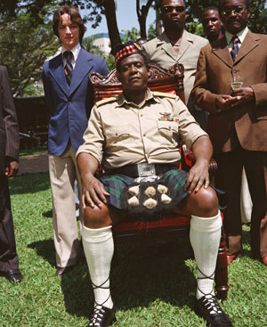 forest-whitaker-is-idi-amin