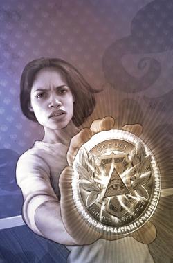 occult-crimes-taskforce