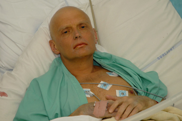 alexander-litvinenko-assassinated