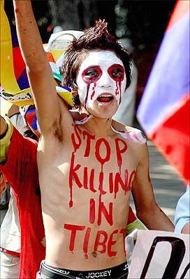 Stop-Killing-Tibetans