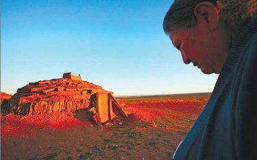 navajo_elsie_begay