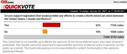 cnn_nau_poll