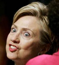 hillary_slithering