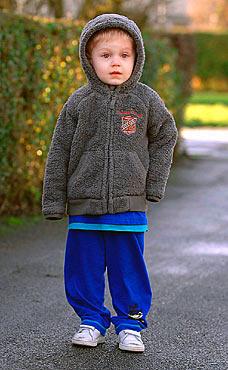 hoodie_boy_banned