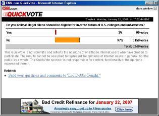 illegals_tuition_cnn-poll