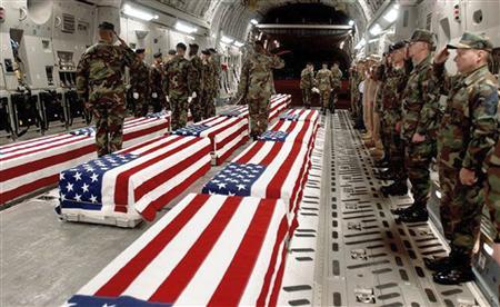 iraq_war_coffins
