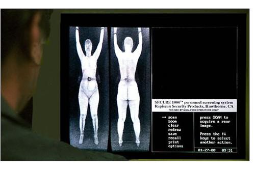 x-ray_street_cameras