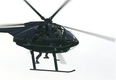 blackwater_black-helicopter
