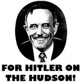 giuliani-hitler-hudson