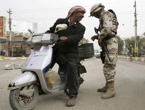 iraqi-searched