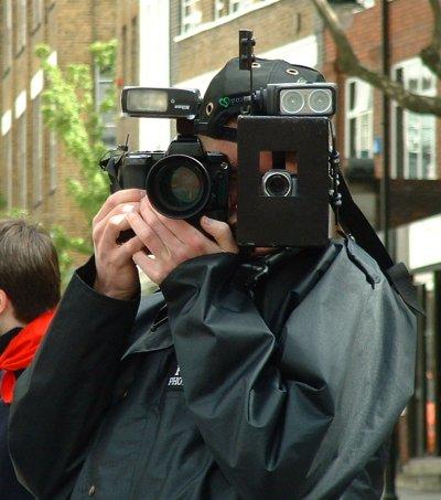 spy_camera