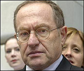 dershowitz_aipac_mafia