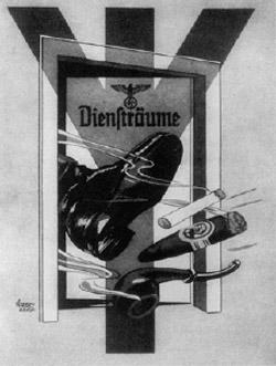 nazi_anti-smoking-campaign