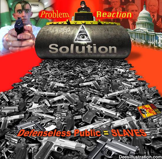 problem_reaction_solution_guns.jpg