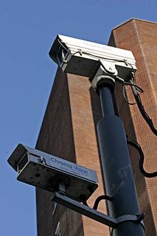 http://aftermathnews.files.wordpress.com/2007/05/cctvcamera.jpg