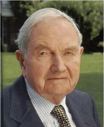 http://aftermathnews.files.wordpress.com/2007/05/david_rockefeller3.jpg