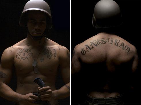 gangs-of-iraq.jpg