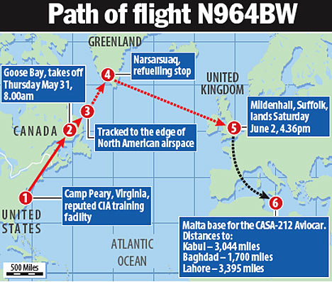 n964bw_flight-path