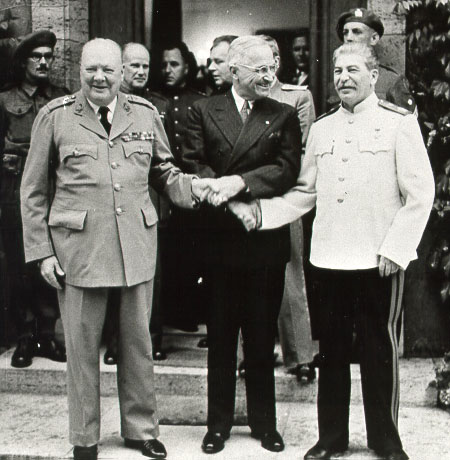 3_masons_churchill_truman_stalin_potsdam2