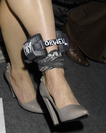 new trend ankle monitors aftermath news