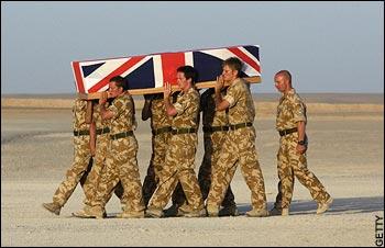 brit_casualties