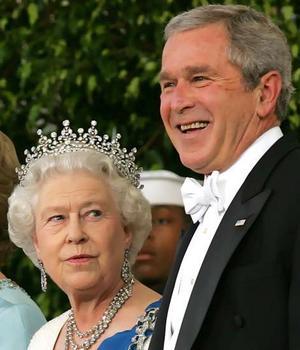 bush_queen