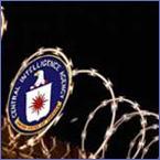 cia_prisons