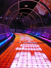 future_airport_scanning_hallway