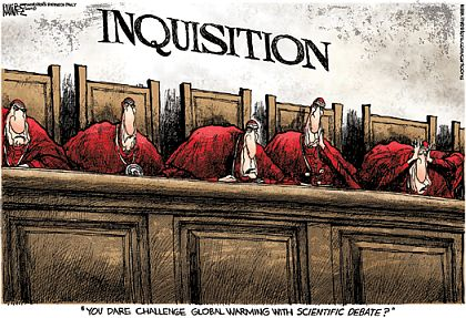global_warming_inquisition