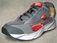 gps_shoe