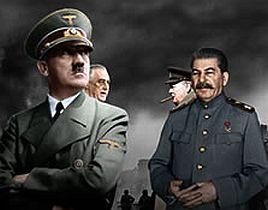 hitler-stalin-fdr-churchill