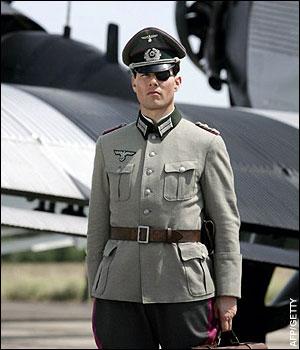 nazi_cruise