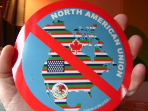 no_nau_sticker