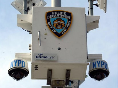 nypd_big_brother