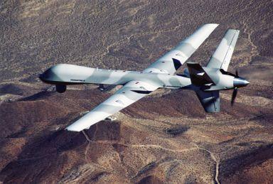 rq-9_predator