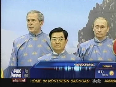 top_dictators
