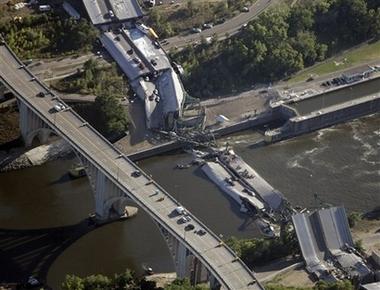bridge_collapse1