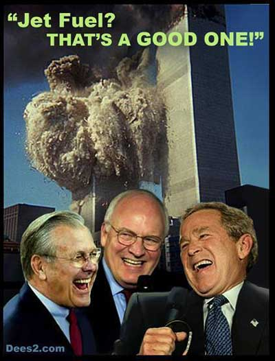 http://aftermathnews.files.wordpress.com/2007/08/bush-911-jetfuel-wtc-laff.jpg